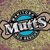 Manitoba Mutts Dog Rescue Inc.