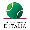 InternazionaliBNLIta