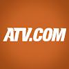 ATV.com