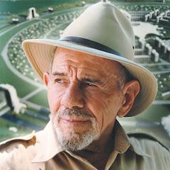 Рейтинг youtube(ютюб) канала Жак Фреско и Проект Венера