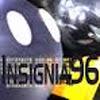 Insignia96