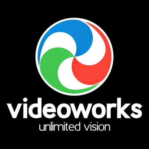 videoworksgroup