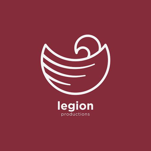 Legion Productions