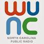 WUNC Radio