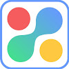 Happay - Business Expense Management