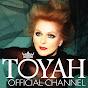 Toyah Willcox