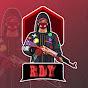 Rudy _-YT