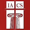 IACatholicStudies