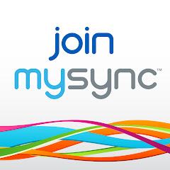 Join MySync