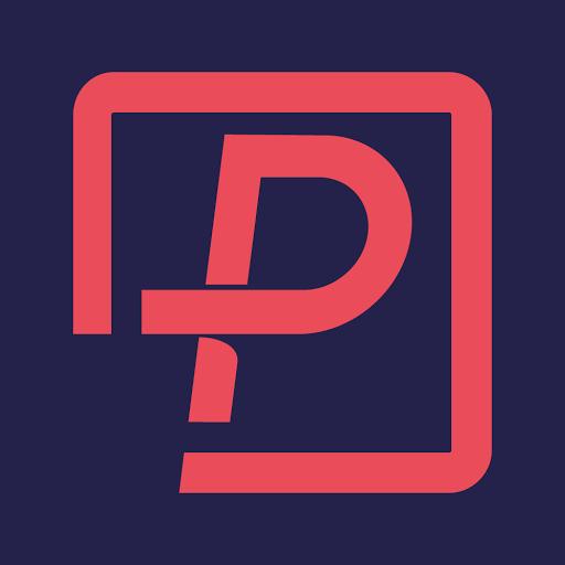 Agencia Digital P-Ranking I Adwords, SEO, Inbound, Creatividad y Contenido