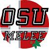 OSU Melee