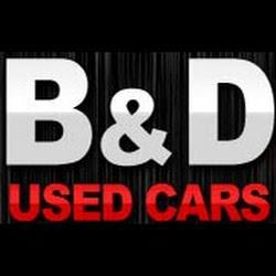 BDUSedCars
