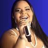Sheila Penna