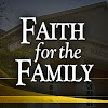 faithforthefamily