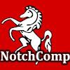 TopNotchComps