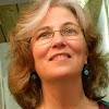 Pam Van Londen