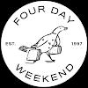 fourdayweekend