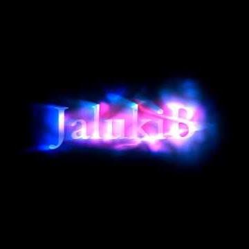 JaLukiB