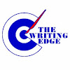 The Writing Edge