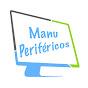 LeimorsApp