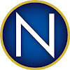 Netmedia Publishing