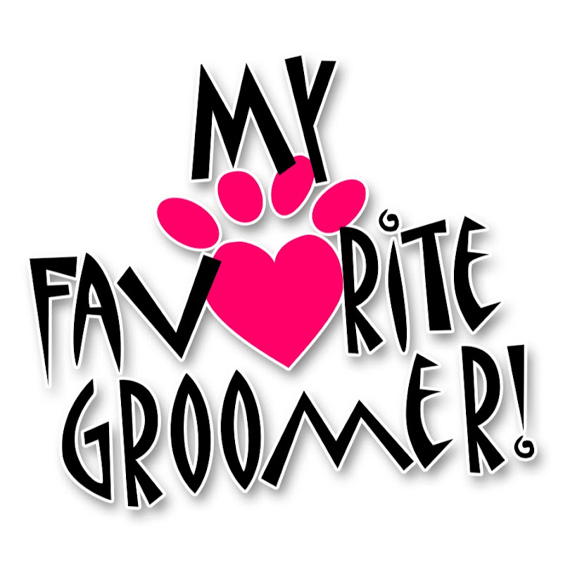 My Favorite Groomer