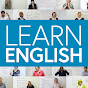 Learn English with Valen - Basic English lessons by ValenESL