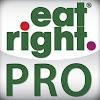 EatRightProTV