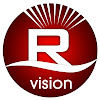 Rohingya VisionTV