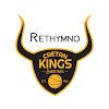 Rethymno BC