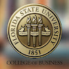 Florida State University - College of Business