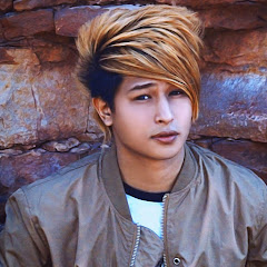 Cover Profil Ashh Thapa