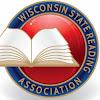 Wisconsin State Reading Association