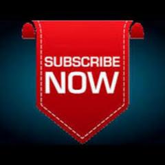 Almutaz Bur News Network