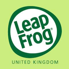 LeapFrog UK