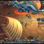 WarcraftHuntersUnion
