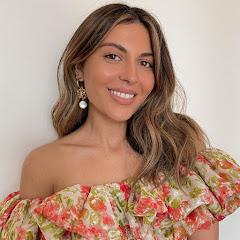 Sona Gasparian