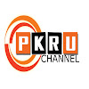 PKRU Channel Phuket Rajabhat University
