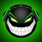 DVS GamingTwitch