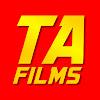 Total Action Films