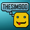 TheSim900