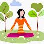 MeditacionFacil