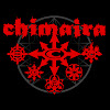 chimairatube