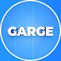 Garge