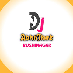 Dj Anshu Babu Hi Tech Bhojpuri