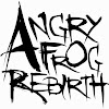 AFR_TV