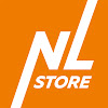 NL_Products