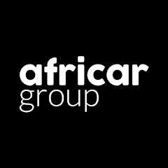 AfricarGroup Car classifieds in Africa