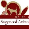 Sugarloaf AnimalClinic