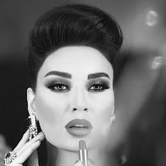 Cyrine Abdel Nour